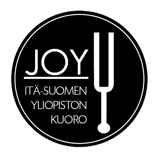 JOYPALLOLOGO-PNG