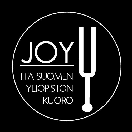 Itä-Suomen yliopiston kuoro Joy